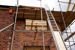 trusted extension quotes London